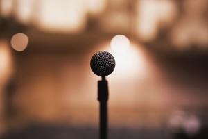 voicesmiclogo
